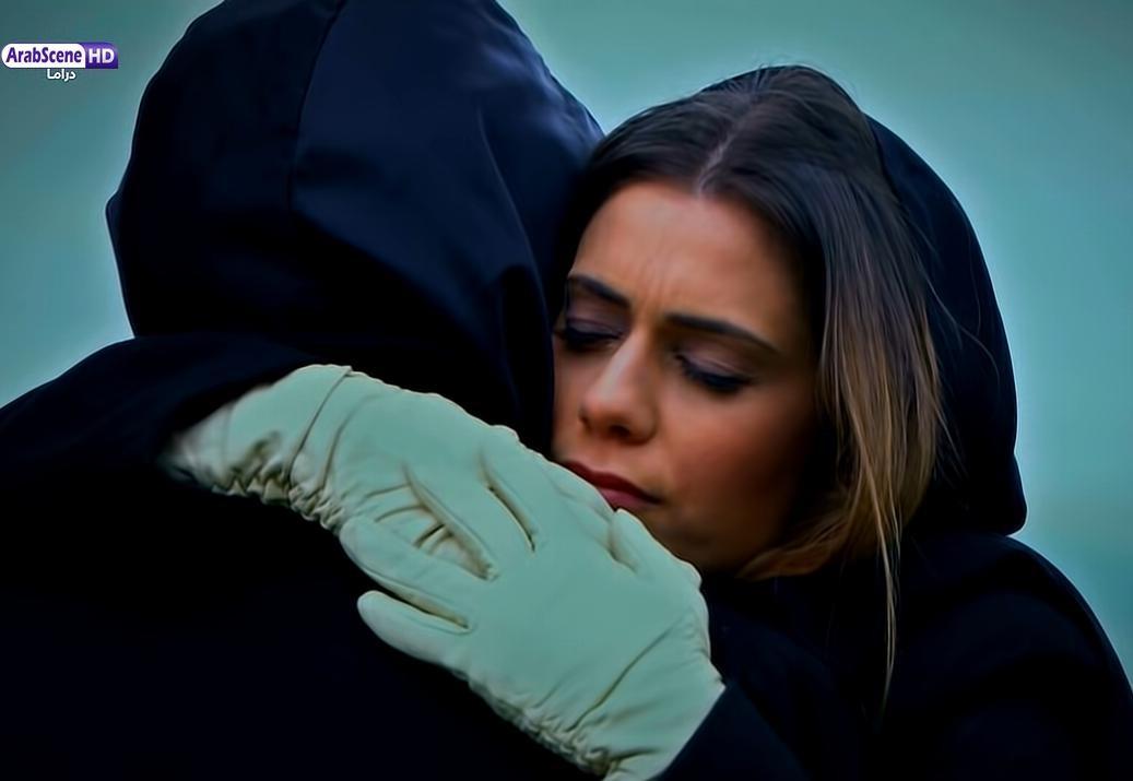 مشاهدة مسلسل وادي الذئاب الجزء 7 السابع الحلقة 38 الثامنة والثلاثون مدبلج بالعربية كاملة اون لاين مباشرة بجودة عالية بدون تحميل