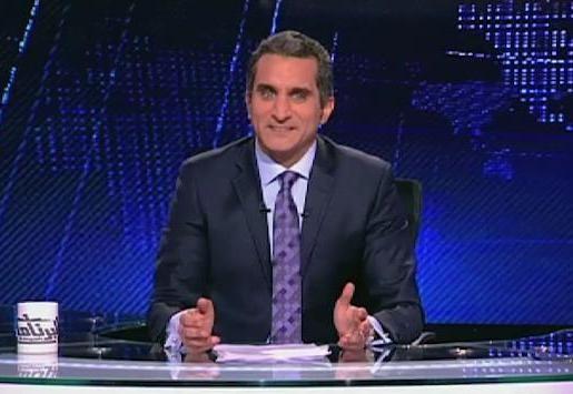 مشاهدة برنامج البرنامج الجزء 3 الحلقة 5 الخامسة 2013 كاملة اون لاين مباشرة على العرب بدون تحميل