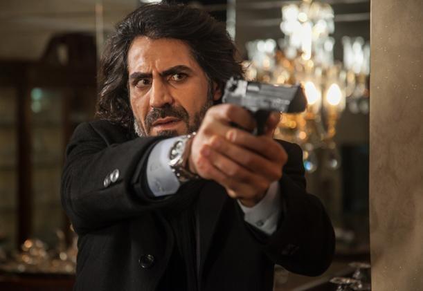 مشاهدة مسلسل وادي الذئاب الجزء 7 السابع الحلقة 54 الرابعة والخمسون مدبلج بالعربية كاملة اون لاين مباشرة بجودة عالية بدون تحميل