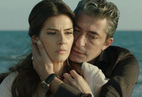 مشاهدة مسلسل ديلا خانوم الحلقة 52 مدبلجة HD كاملة مدبلجة اون لاين مباشرة على العرب