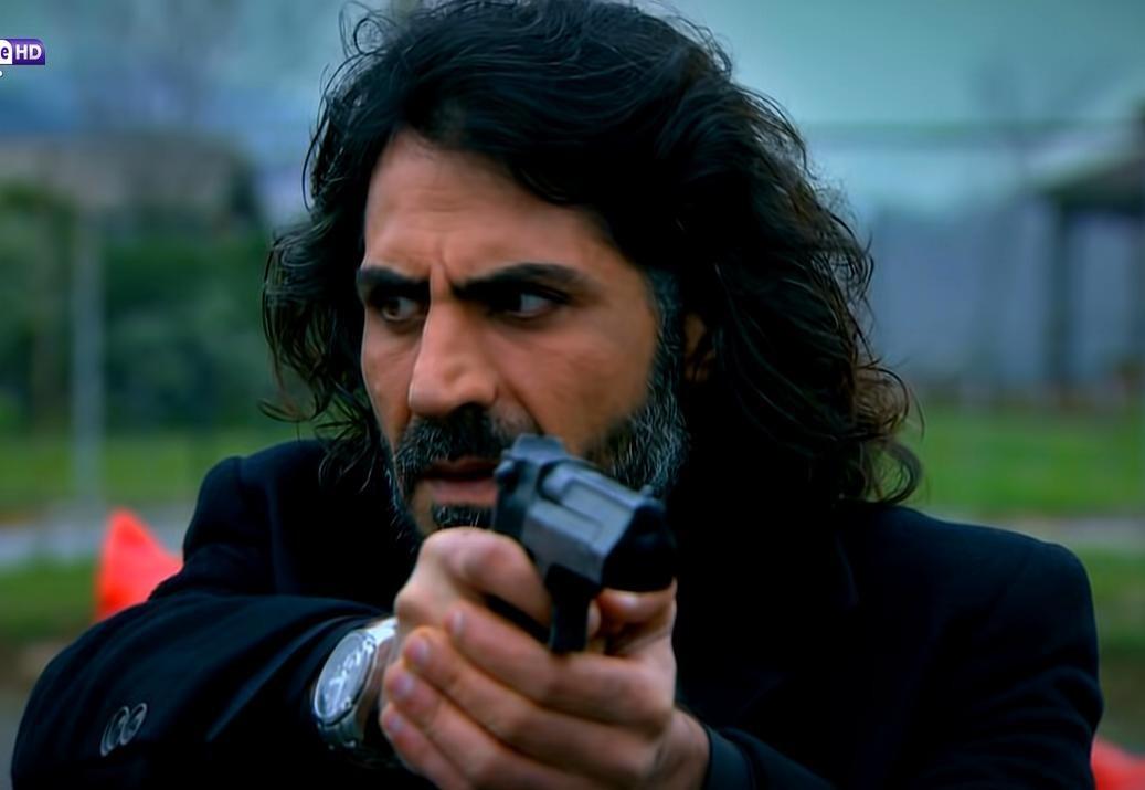 مشاهدة مسلسل وادي الذئاب الجزء 7 السابع الحلقة 56 السادسة والخمسون مدبلج بالعربية كاملة اون لاين مباشرة بجودة عالية بدون تحميل