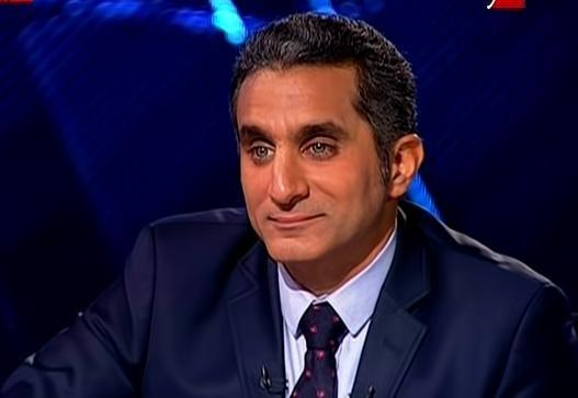 مشاهدة برنامج البرنامج الجزء 3 الحلقة 7 السابعة 2013 كاملة اون لاين مباشرة على العرب بدون تحميل