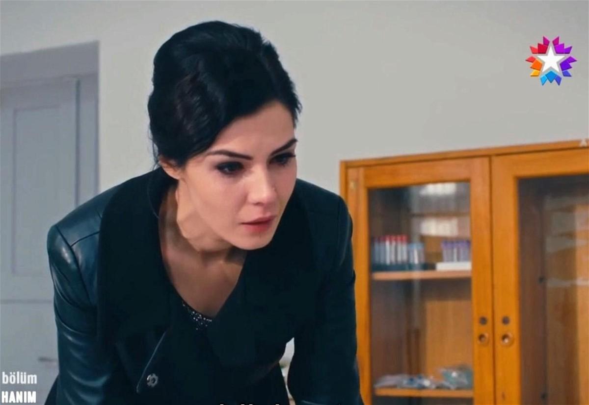مشاهدة مسلسل ديلا خانوم الحلقة 61 مدبلجة HD كاملة مدبلجة اون لاين مباشرة على العرب