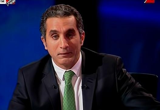 مشاهدة برنامج البرنامج الجزء 3 الحلقة 8 الثامنة 2013 كاملة اون لاين مباشرة على العرب بدون تحميل
