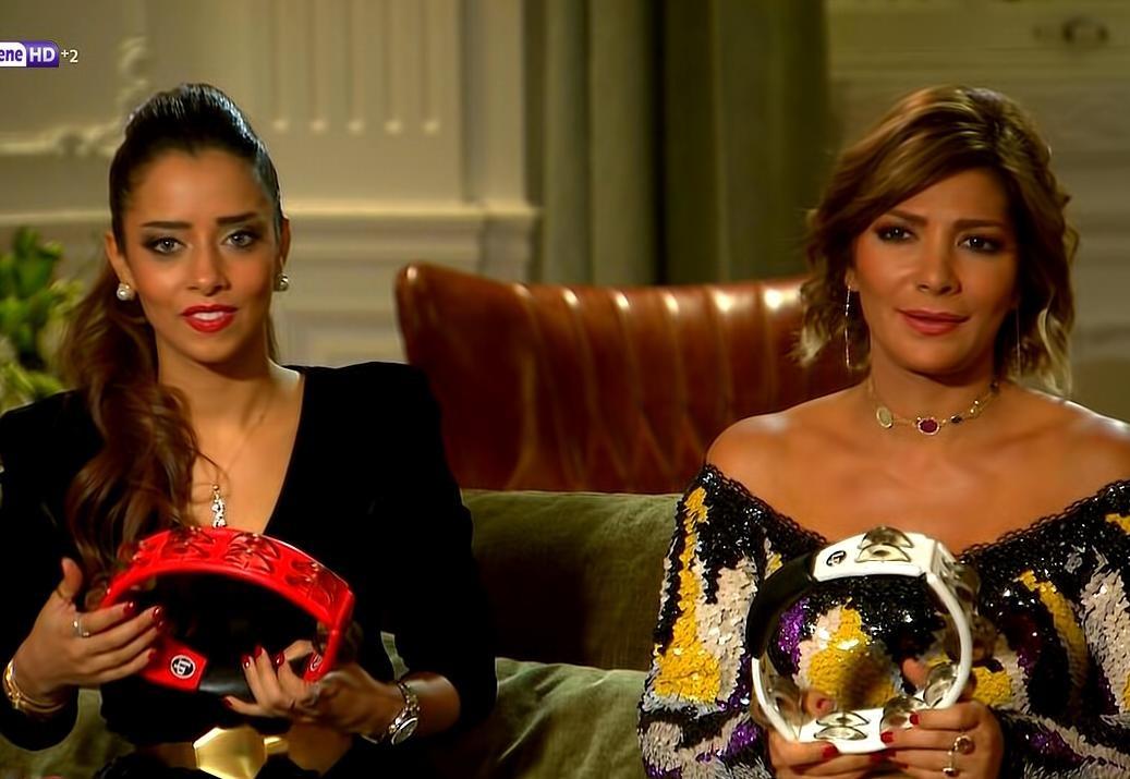 مشاهدة برنامج صولا الموسم 3 - اللقاء 24 الرابعة والعشرون 2014 الحواري الغنائي كامل اون لاين مباشرة بجودة عالية بدون تحميل