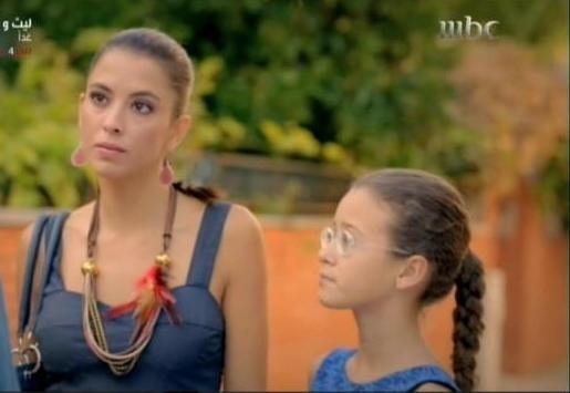مشاهدة مسلسل نساء حائرات الموسم 2 الثاني الحلقة 26 السادسة والعشرون كاملة 2014 اون لاين مباشرة بجودة عالية بدون تحميل