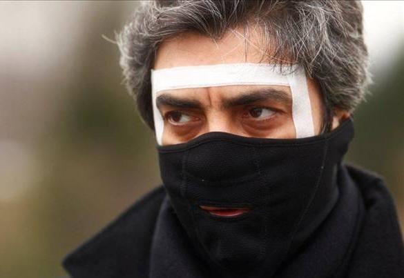 مشاهدة مسلسل وادي الذئاب الجزء 7 السابع الحلقة 65 الخامسة والستون مدبلج بالعربية كاملة اون لاين مباشرة بجودة عالية بدون تحميل