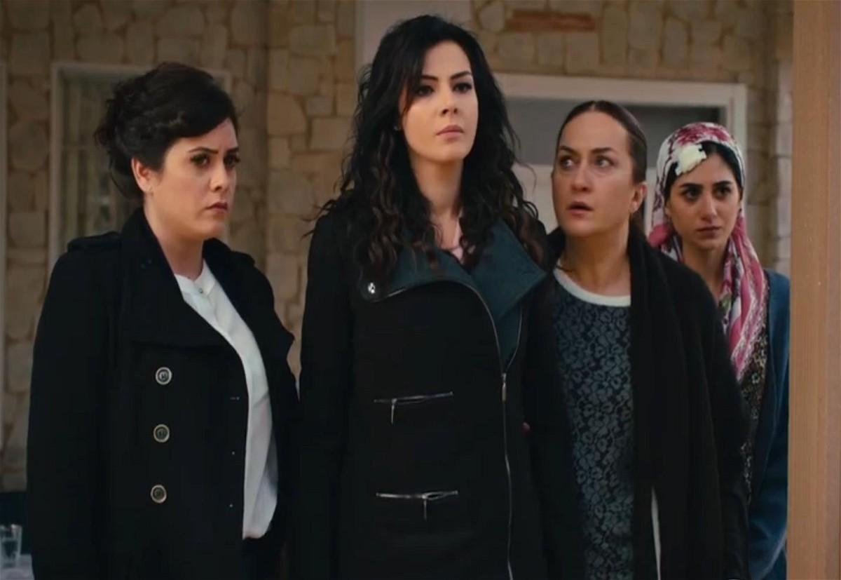 مشاهدة مسلسل ديلا خانوم الحلقة 67 مدبلجة HD كاملة مدبلجة اون لاين مباشرة على العرب