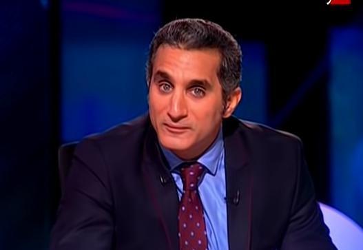 مشاهدة برنامج البرنامج الجزء 3 الحلقة 9 التاسعة 2013 كاملة اون لاين مباشرة على العرب بدون تحميل