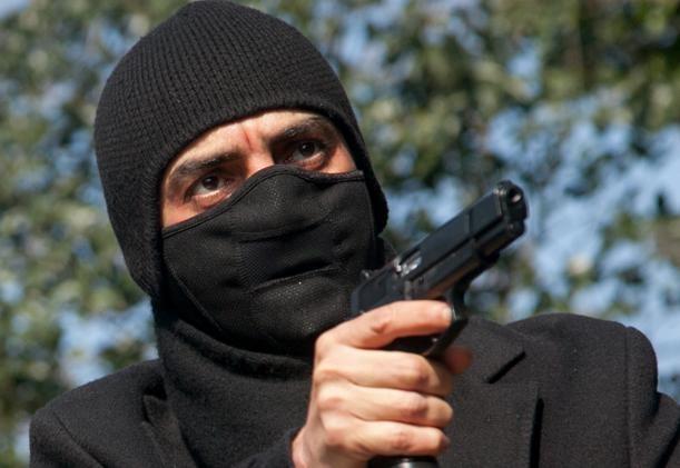مشاهدة مسلسل وادي الذئاب الجزء 7 السابع الحلقة 68 الثامنة والستون مدبلج بالعربية كاملة اون لاين مباشرة بجودة عالية بدون تحميل