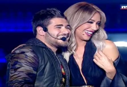 هيك منغني الموسم 4 الحلقة 3 كاملة HD - محمد المجذوب, مروان الشامي,lara rayn لارا راين,مارك هاتم , marc hattem