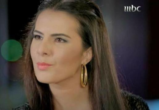 نساء حائرات الموسم 2 الحلقة 57 - احداث مميزة