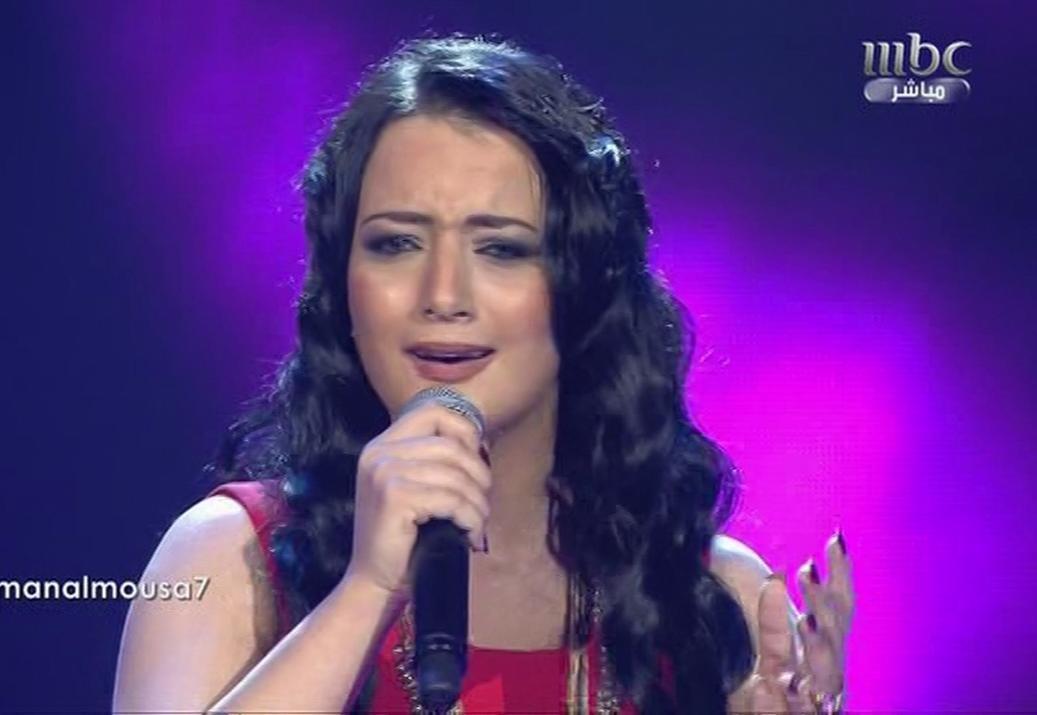 Arab Idol - اراب أيدول 3 الحلقة 9 - 2014 بجودة عالية