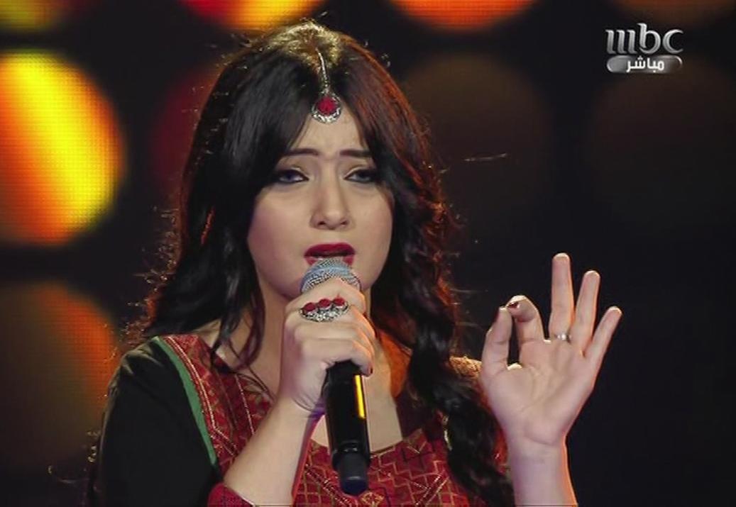 Arab Idol - اراب أيدول 3 الحلقة 15 - 2014 بجودة عالية