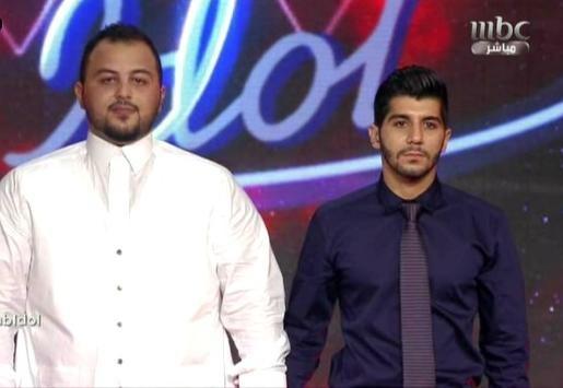 Arab Idol - اراب أيدول 3 الحلقة 16 - 2014 بجودة عالية