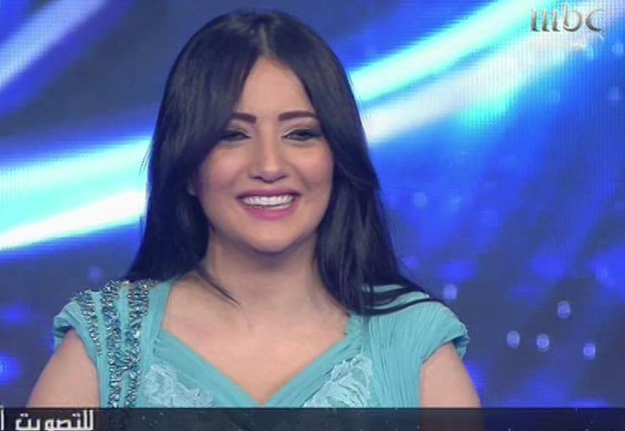 Arab Idol - اراب أيدول 3 الحلقة 17 - 2014 بجودة عالية