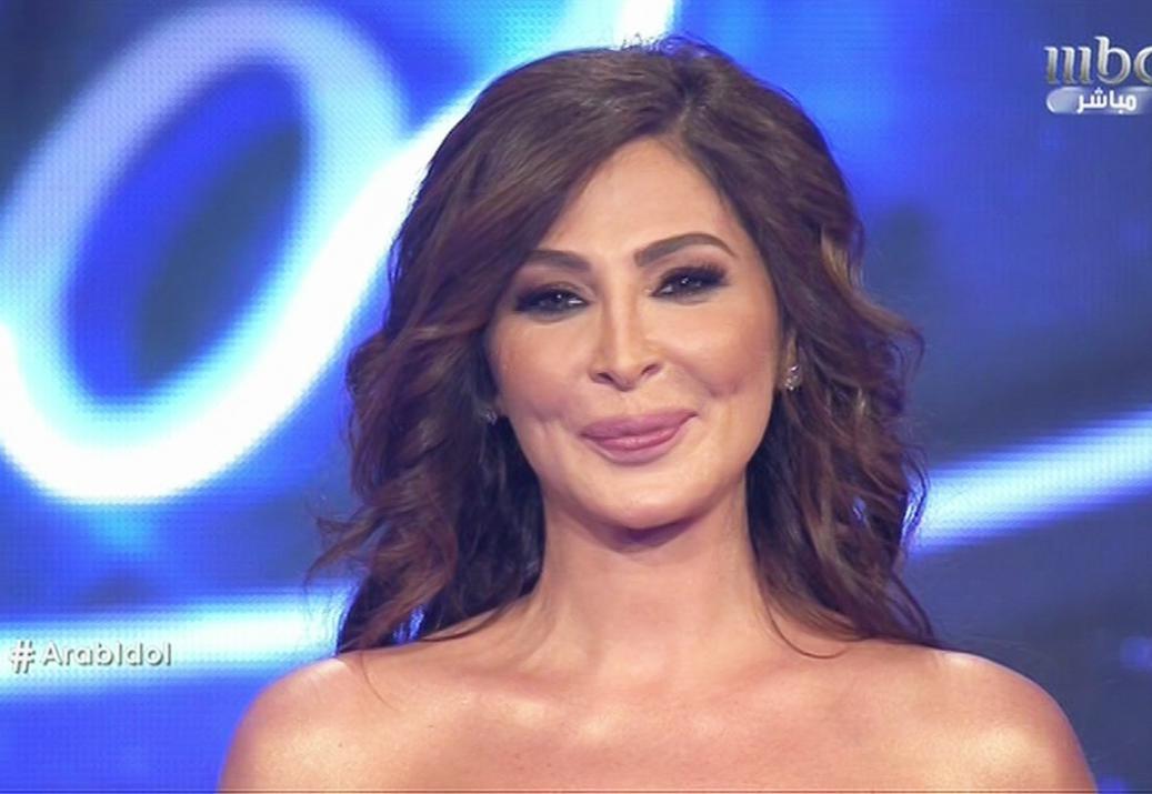 Arab Idol - اراب أيدول 3 الحلقة 18 - 2014 بجودة عالية