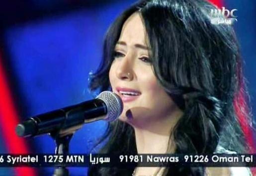 Arab Idol - اراب أيدول 3 الحلقة 21 - 2014 بجودة عالية