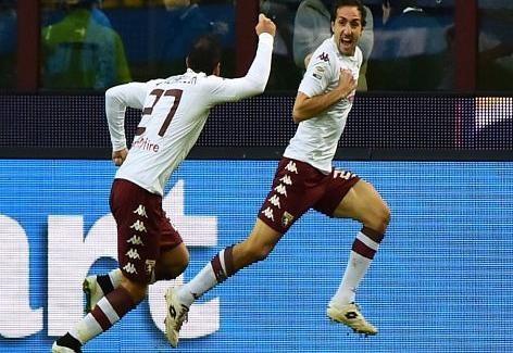 أهداف مباراة ( إنتر ميلان vs تورينو ) HD الدوري الإيطالي 14-01-25