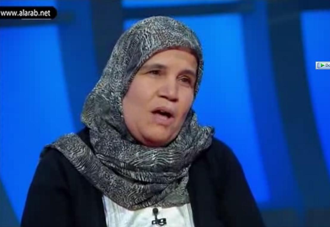المسامح كريم الجزء 2 الحلقة 28 برنامج اجتماعي