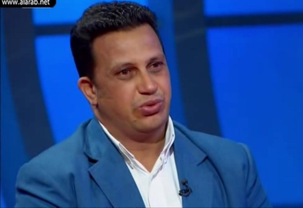 المسامح كريم الجزء 2 الحلقة 29 برنامج اجتماعي