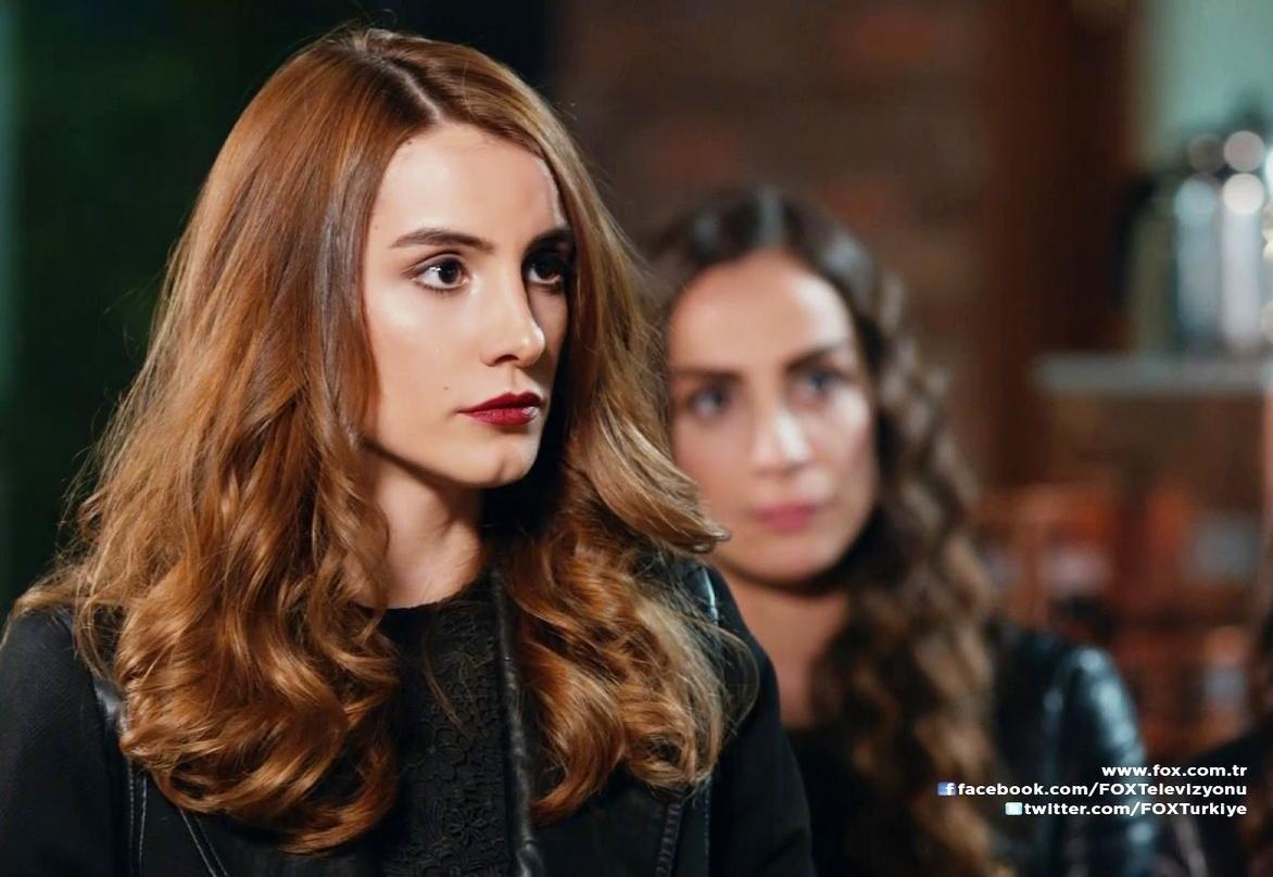 موسم الكرز الحلقة 38 كاملة مترجمة للعربية اونلاين 2015