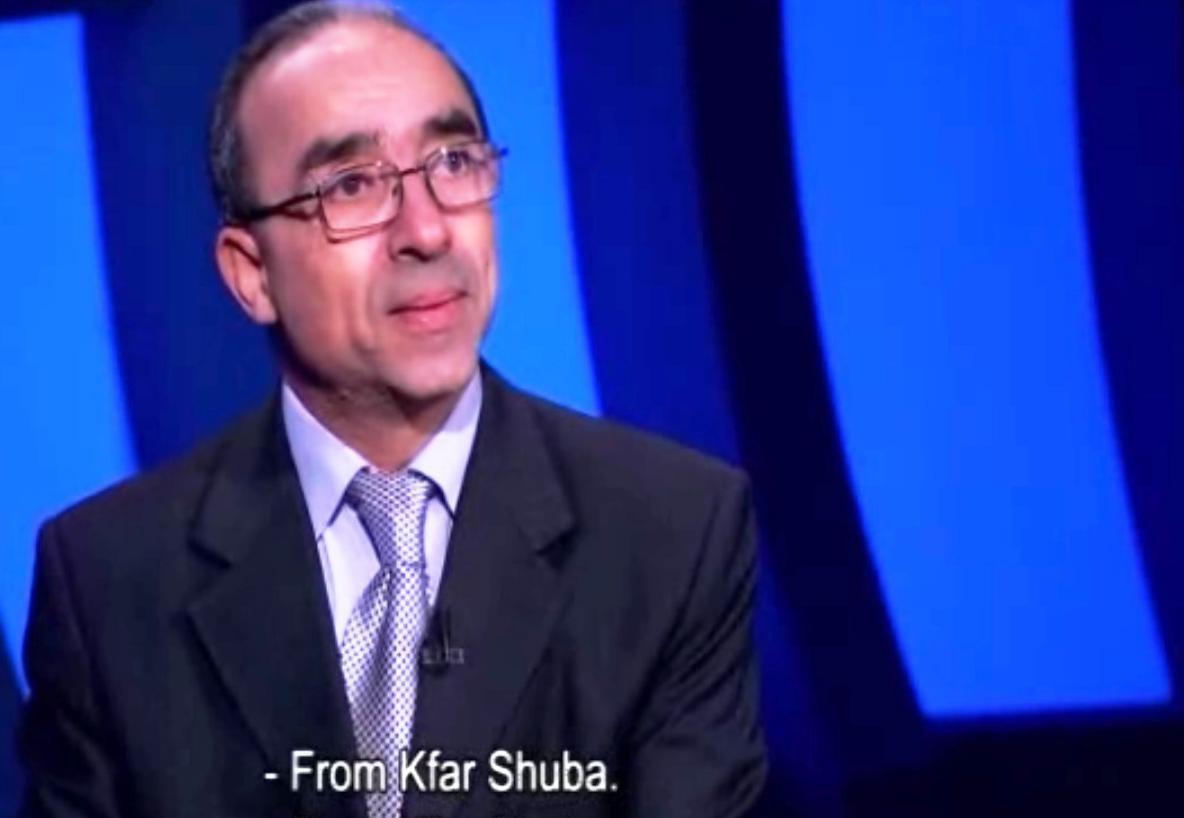 المسامح كريم الموسم 3 الحلقة 10 برنامج اجتماعي تقدريم جورج قرداحي اونلاين 2015