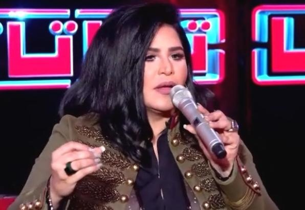 تاراتاتا الحلقة 19 - احلام الجزء 1 كاملة اونلاين 2015