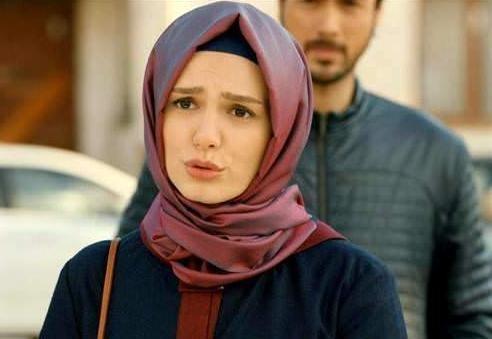 نصفي الآخر الحلقة 20 كاملة - Diğer Yarım مترجم للعربية