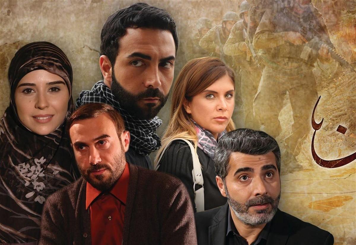 درب الياسمين الحلقة 24 - رمضان 2015 اونلاين