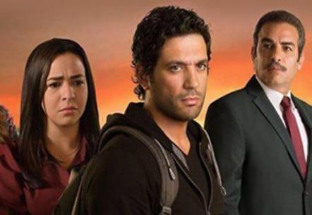 حق ميت الحلقة 12 كاملة اونلاين رمضان 2015