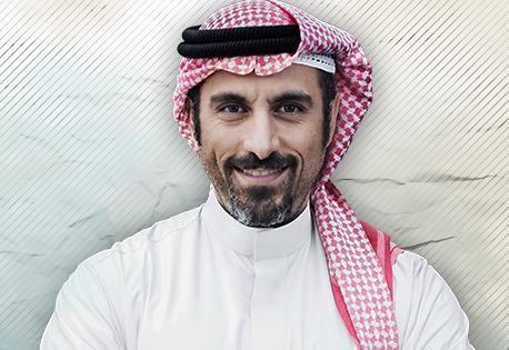 خواطر 11 الحلقة  29  - خلف كواليس -  رمضان 2015