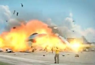 فيديو احدث التكنولوجيا وتقنيات الحروب والصواريخ اونلاين 2015