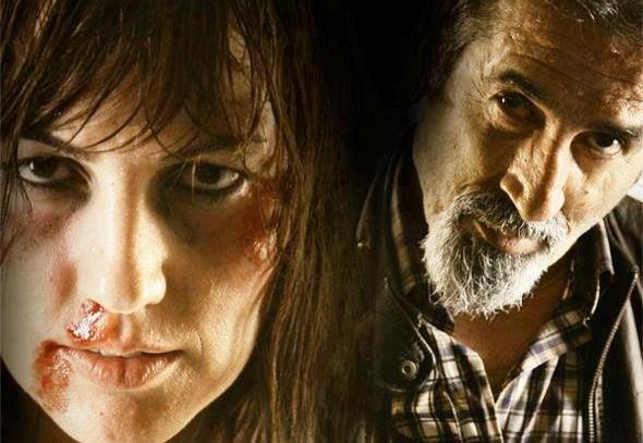 فيلم بيترويت كامل اونلاين 2012
