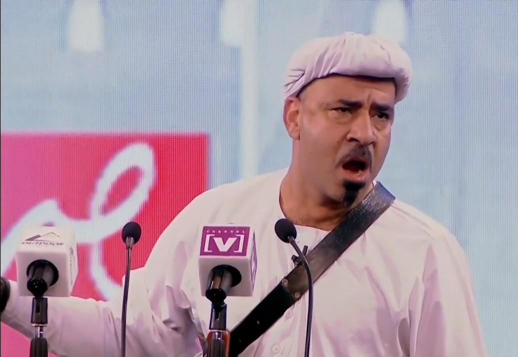 برنامج  وش السعد الحلقة 1 هيفاء وهبي 2016 - محمد سعد