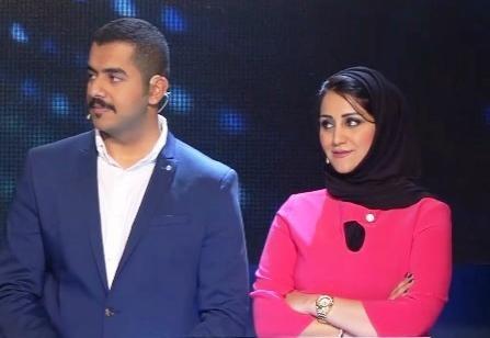 اسأل العرب الحلقة 6 السادسة كاملة اونلاين 2016