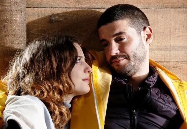 علاقات معقدة الحلقة 33 كاملة مترجمة للعربية 2016