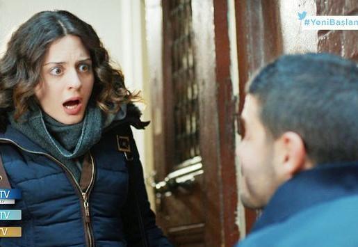 علاقات معقدة الحلقة 37 كاملة مترجمة للعربية 2016