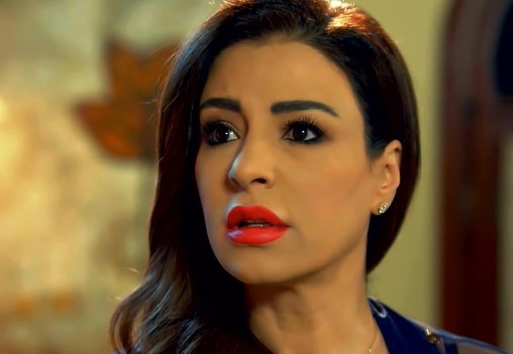 مدرسة الحب تلفزيون العرب اونلاين مشاهدة مقاطع مباشرة