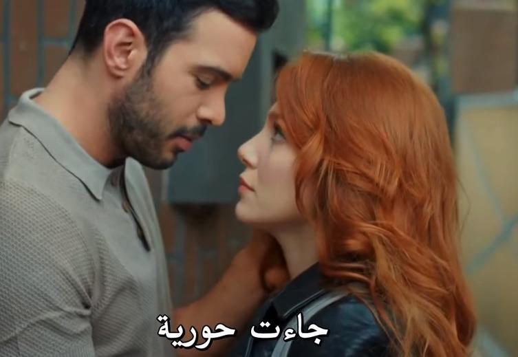 حب للايجار الحلقة 44 كاملة مترجة للعربية اونلاين 2015