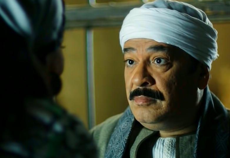 ساحرة الجنوب الحلقة 1 الجزء الثاني  كاملة اونلاين رمضان 2015
