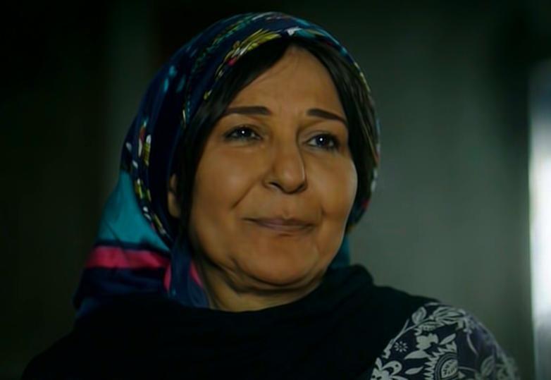 شاهد ساحرة الجنوب تلفزيون العرب اونلاين مشاهدة مقاطع مباشرة