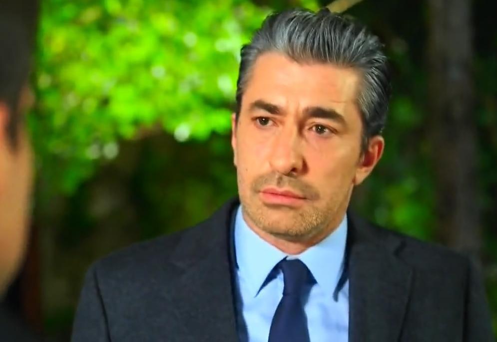 عشق و دموع تلفزيون العرب اونلاين مشاهدة مقاطع مباشرة