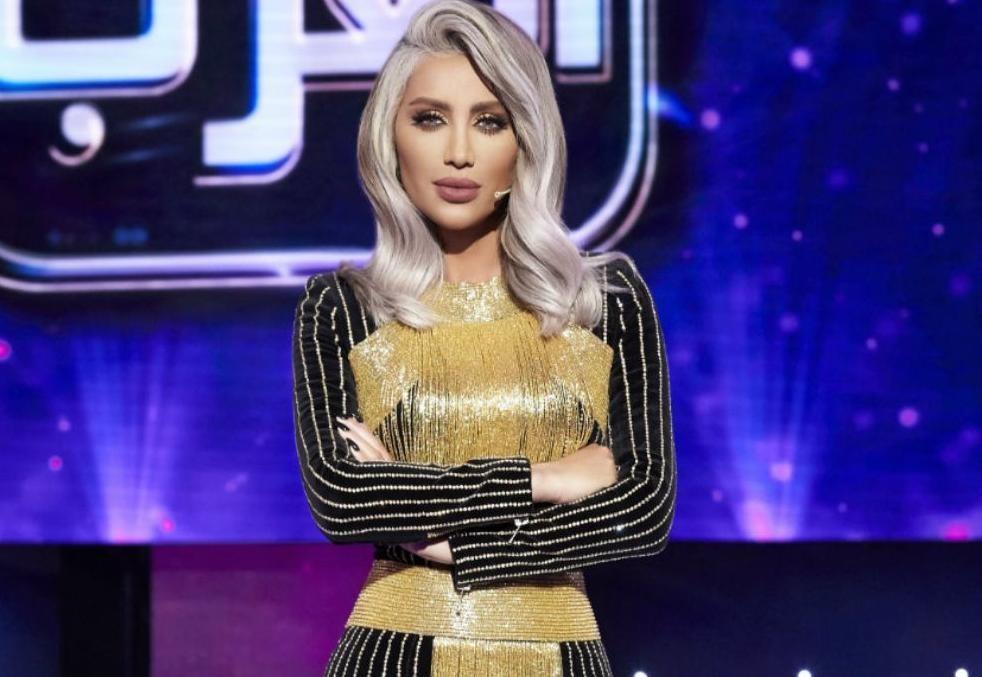 اسأل العرب الحلقة 15 الخامسة عشرة كاملة اونلاين 2016