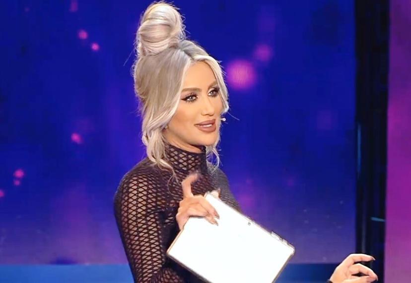 اسأل العرب الحلقة 16 السادسة عشرة كاملة اونلاين 2016