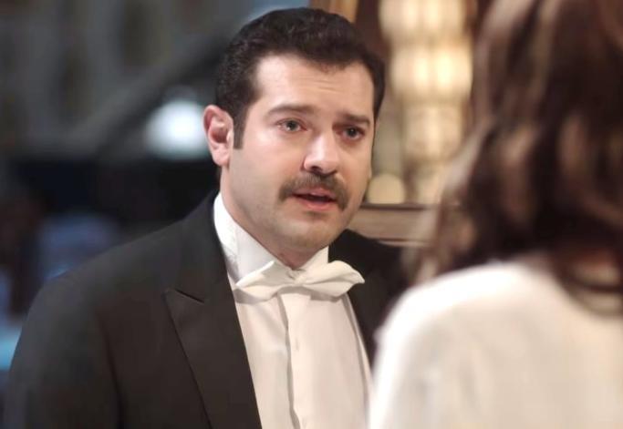 جراند أوتيل الحلقة 1 كامل رمضان 2016