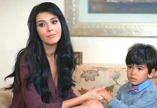 لعبة قدر الجزء 3 مدبلج تلفزيون العرب اونلاين مشاهدة مقاطع