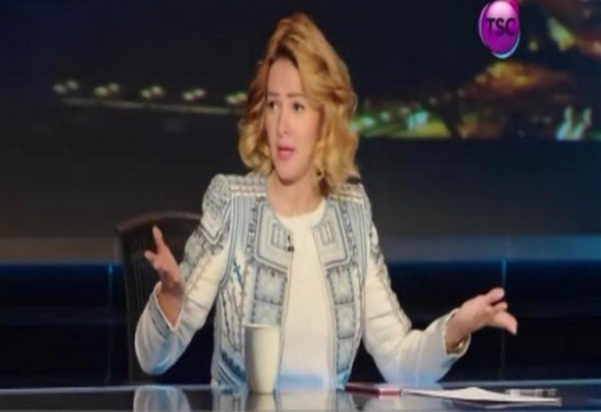 نيللي وشريهان الحلقة 4 كاملة رمضان 2016