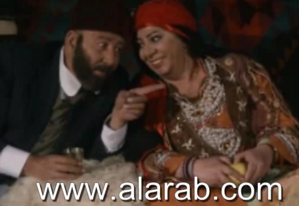 باب الحارة الجزء 8 الحلقة 29 كاملة HD رمضان 2016