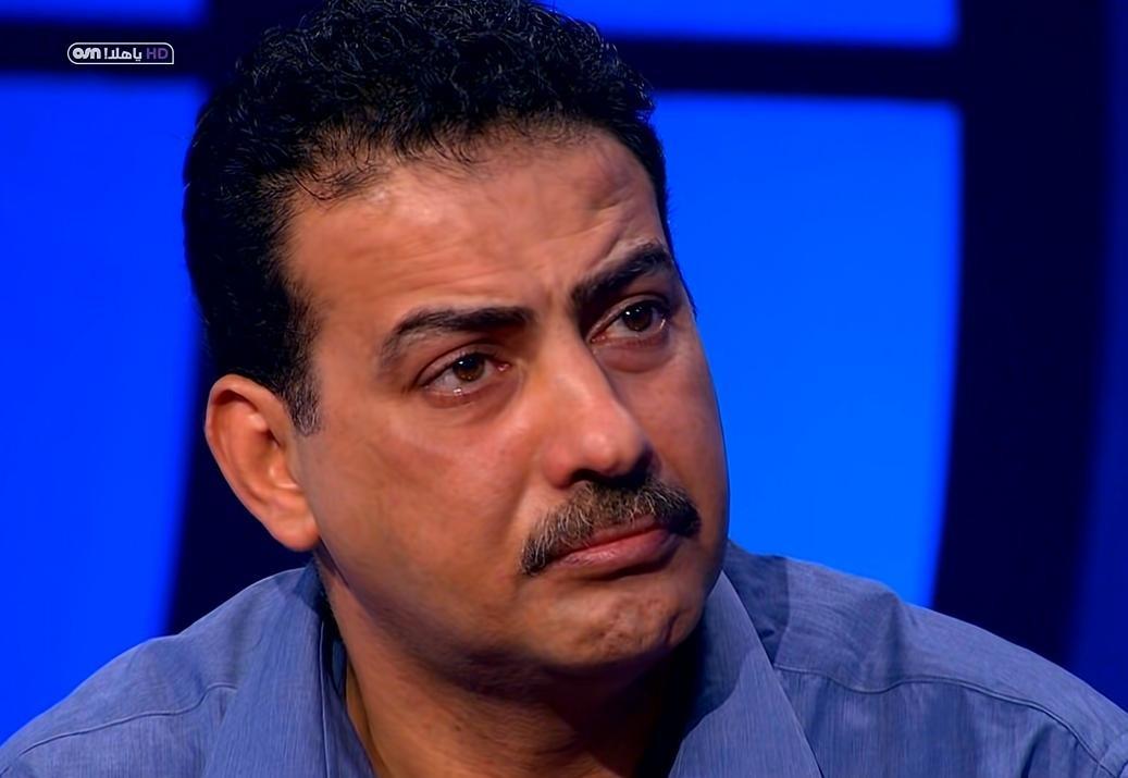 المسامح كريم الموسم 4 الحلقة 1 برنامج اونلاين 2016